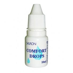 Капли для глаз - Comfort Drops