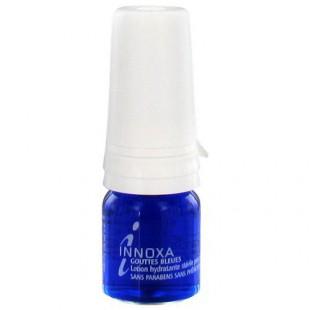 Innoxa Gouttes Bleues - Капли для глаз